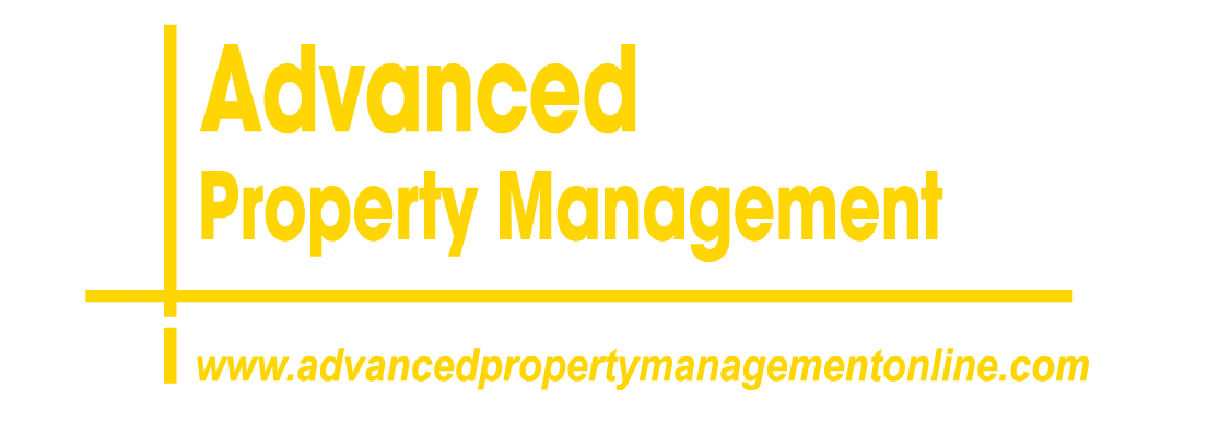 Advanced Property Management - Coos Bay & North Bend