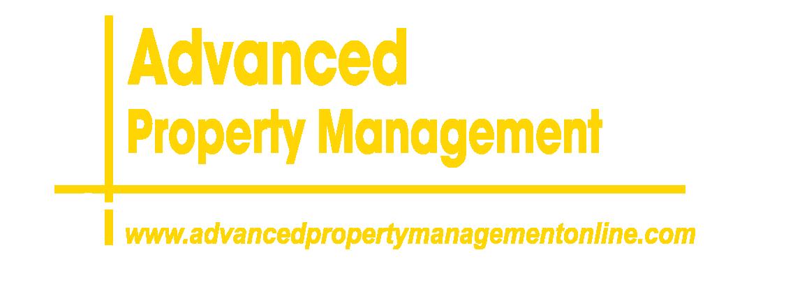 Advanced Property Management - Coos Bay & North Bend